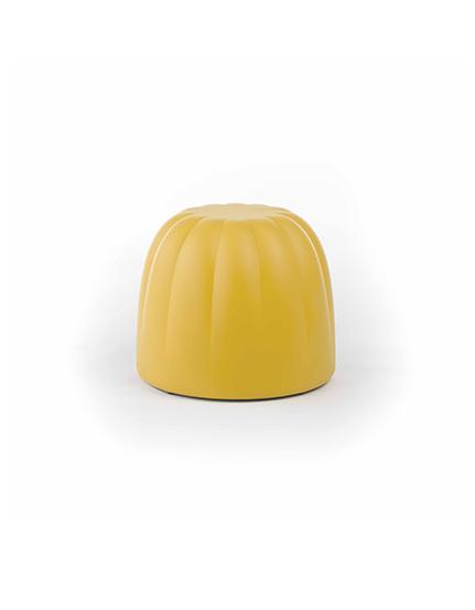 Gelee