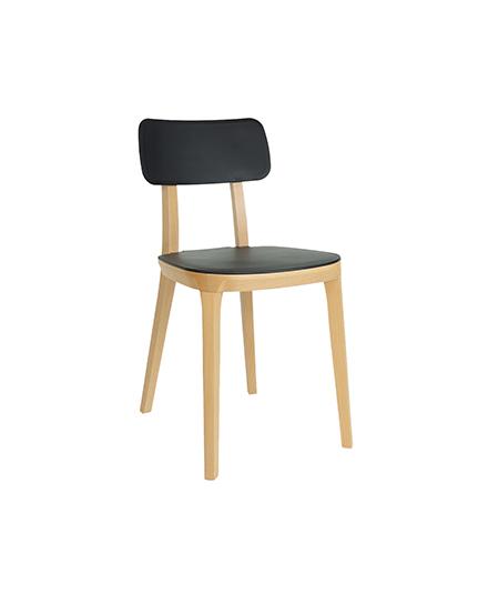 Porta Chair